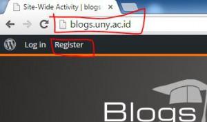 blog-daftar1